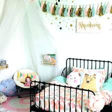 target baby girl bedding baby bedding at target photo 1 of 6 baby girl bedding target