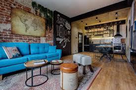 Rental Apartment Design Top Centre Designer Luxury Apartment Apartments For Rent
