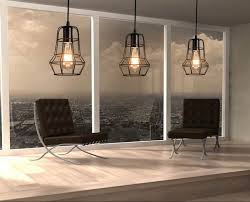 modern industrial lighting. Image Modern Industrial Lighting C
