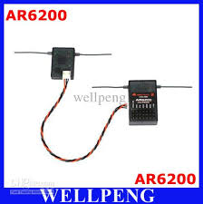 rotork actuator wiring diagram images control pneumatic valve wiring diagram further garmin nmea 0183 wiring diagram on dh wiring