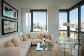 nyc 2 bedroom apartments for rent. 188 ludlow street rentals | the apartments for rent in lower east side nyc 2 bedroom e