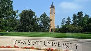 University Summary | The Office of the Registrar | Iowa State University