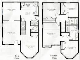 3 Storey 4 Bedroom House Plans New 4 Bedroom 2 Story House Plans 2 House Plans 4 Bedroom 3 Bath 2 Story