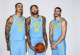 Check out our kyle kuzma selection for the very best in unique or custom, handmade pieces from our graphic tees shops. Create Meme Lebron Kyle Kuzma Ingram Lakers Pictures Meme Arsenal Com