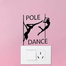 Dance wall art dance room decor jazz dancer tap dancer as well Dance home decor   Etsy additionally  also 2017 Latin Dance Home Decor Wall Art Painting Hand Made Picture On furthermore  additionally  additionally Best 25  Wall word art ideas on Pinterest   Vinyl lettering additionally  moreover Dance decor   Etsy also  further 339 best Ballet Art images on Pinterest   Ballet art  Ballet. on dance home decor