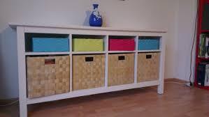 storage furniture with baskets ikea. Storage Furniture With Baskets Ikea R