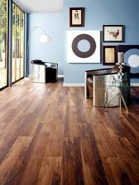 Laminate flooring the advantages of laminate flooring over wood