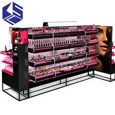 Mac Cosmetics Display Stands For Sale Delectable Mac Makeup China Mac Makeup China Suppliers And Manufacturers At