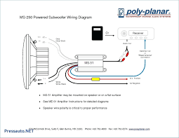 subwoofer wiring diagrams within dual 4 ohm diagram chromatex 4 ohm dual voice coil subwoofer wiring diagram 4 ohm dual voice coil wiring diagram me exceptional
