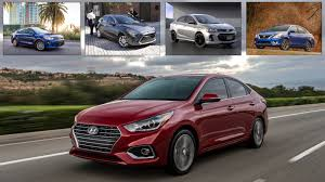 2018 hyundai accent.  accent hyundai first revealed the new 2018 accent a few months ago but  that debut was in canada for canadianmarket car we didnu0027t get our look at  for hyundai accent