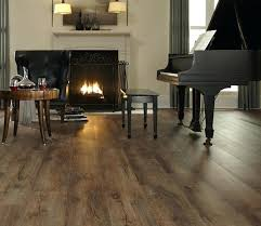 hickory vinyl plank flooring luxury vinyl plank highland hickory modern vinyl plank flooring living room