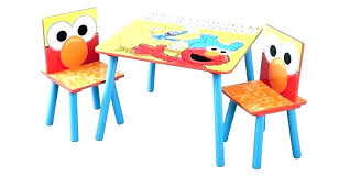 toddler table astonishing kids table and chairs with storage toddler table and chair set with storage toddler table breathtaking toddler tables and chairs