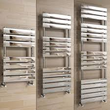 5 Reasons Why Designer Towel Warmer Models are Better Investments