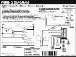 central air conditioner diagram. central air conditioner diagram