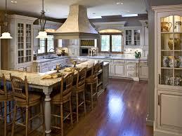 L Shaped Island Kitchen Excellent Idea 13 Stunning L Shaped Kitchen Island  Pleasant Decorating Ideas. « »