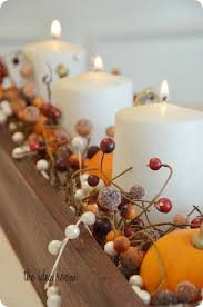 thanksgiving table centerpieces. Thanksgiving-tables Thanksgiving Table Centerpieces P