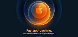 Apple Event 13. Oktober: Geniales Design – KONSUMANGO
