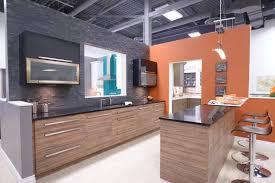 the most popular custom kitchen cabinets ottawa within dream kitchens bathroom vanities gatineau financing pre built