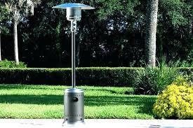 garden treasures gas patio heater patio heater won t light garden treasures gas patio heater review