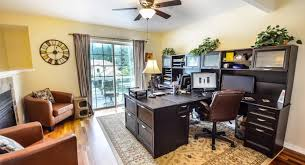 home office it. 4 Best Home Office Decorating Ideas That Will Make It A Practical Working Space