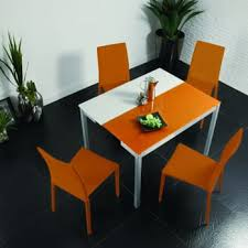 affordable modern furniture dallas. Charming Idea Modern Furniture Dallas Design District Affordable Fort Worth Inexpensive Tx