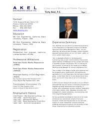 Ideas Of Resume Cv Cover Letter Process Engineer Cv Mechanical