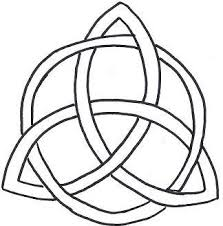 Celtic Pattern Beauteous Celtic Knot Designs And Patterns Galleries