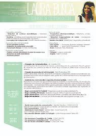 French Resume Laura Busca Cv Francais Laura Busca Loca