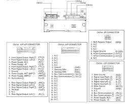 car wiring harness diagram and stunning radio wiring diagram ro diagram with pump at Ro Wiring Diagram