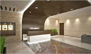 office reception interior.  reception luxury it is wood that gives this spacious and exquisite office its  uniqueness with and office reception interior d