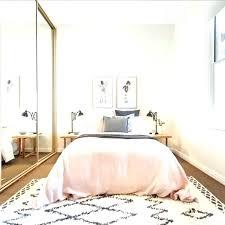 Bedroom Mirror Ideas Bedroom Ideas With Mirrored Furniture Mirror Ideas For Bedroom  Mirror In Bedroom Ideas . Bedroom Mirror ...