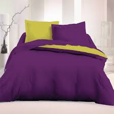 purple and green duvet cover sweetgalas