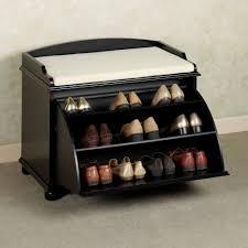 shoe storage furniture for entryway. auston shoe storage bench click to expand furniture for entryway