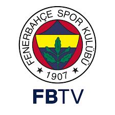 Fenerbahçe TV - Vikipedi