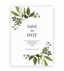 Wedding Invitatiins 50 Off Wedding Invitations Uk Photo Wedding Invites