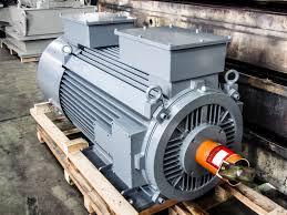 electric generator motor. Personal Advice, Fast Delivery Electric Generator Motor A
