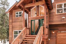 American Home Designers Minimalist Custom Inspiration