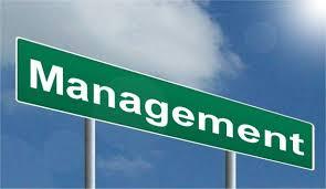 Image result for management