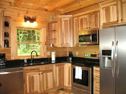 Cabinet Hardware Reviews Cost Of Kitchen Cabinets Kraftmaid Per