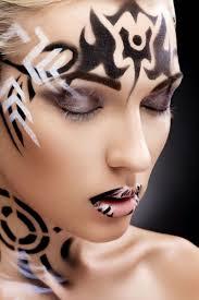 professional makeup artist best makeup artists