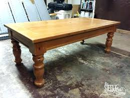 remove white rings from wood furniture coffee tables removal water ring marks on removing stains remo remove white rings