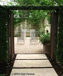 austin garden homes. Tags: Austin Garden Homes