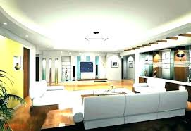 light fixtures for low ceilings cool foyer lights for low ceilings foyer lighting low ceiling best