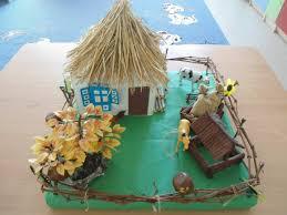 Изучение истории культуры и быта казачества в детском саду  Изучение истории культуры и быта казачества в детском саду
