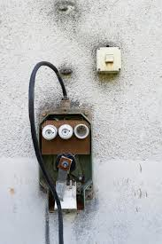 old fuse box trip switch wire data \u2022 Old 60 Amp Fuse Box fuse box stock photo image of architectural rusty current 36420630 rh dreamstime com old 60 amp fuse box old glass fuse box