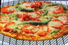 As Seen Tv Non stick Fiberglass Bbq Grill Mat Hot Product In