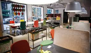 scandinavian office design. brilliant scandinavian in the last few years increase in real estate princes and environmental  concerns have gained a lot of attention china begging for change  inside scandinavian office design n