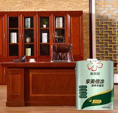lacquer paint furniture. Furniture Lacquer Wood Paint Coating Lacquer Paint Furniture