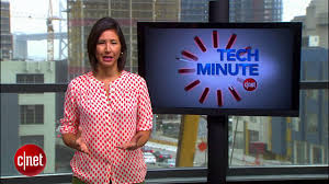 tech minute transform your old tablet into a photo frame cnet
