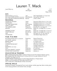 Magnificent Clerical Resume Examples Free Model Documentation